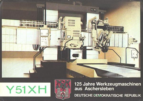 Нажмите на изображение для увеличения.  Название:Y51XH-UC2SM-1986-qsl-1s.jpg Просмотров:2 Размер:1.62 Мб ID:262515