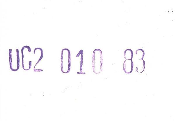 Нажмите на изображение для увеличения.  Название:UC2-010-83-to-UA3PAU-1982-qsl-1s.jpg Просмотров:2 Размер:120.4 Кб ID:262582