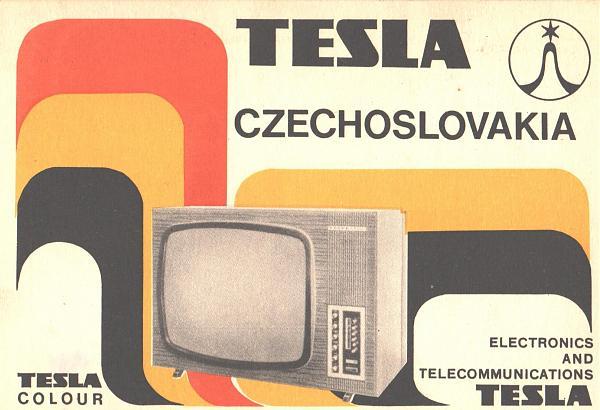 Нажмите на изображение для увеличения.  Название:OK2CKJ-UA3PAU-1979-qsl-1s.jpg Просмотров:2 Размер:1.49 Мб ID:262632