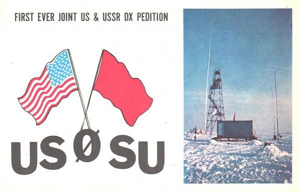 Нажмите на изображение для увеличения.  Название:US0SU-КВартирник-1.jpg Просмотров:10 Размер:781.9 Кб ID:262636