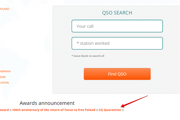 Нажмите на изображение для увеличения.  Название:quarantine-login.png Просмотров:6 Размер:52.9 Кб ID:262652