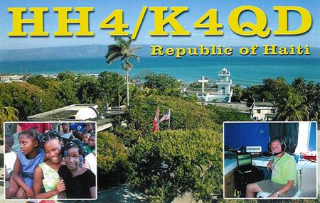 Название: HH4-K4QD-QSL-DL9LM-1.jpg Просмотров: 204  Размер: 133.2 Кб