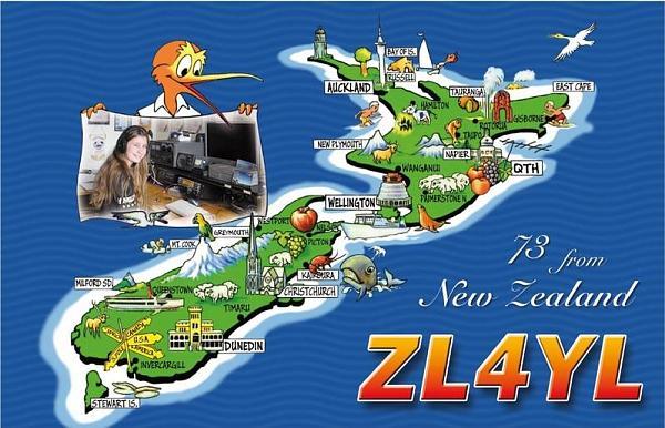 Нажмите на изображение для увеличения.  Название:ZL4YL_QSL.jpg Просмотров:23 Размер:79.1 Кб ID:262810