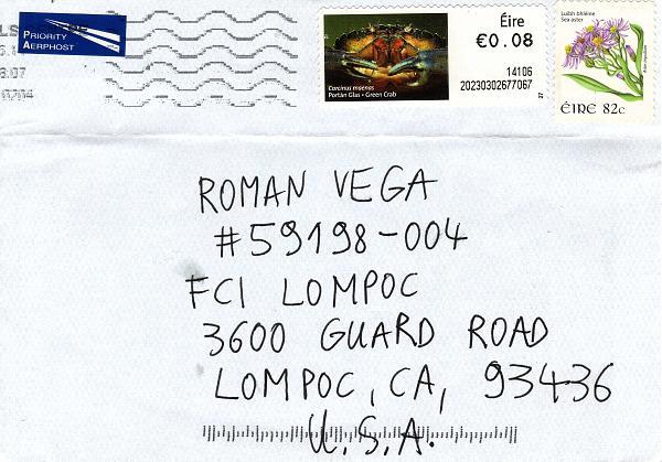 Нажмите на изображение для увеличения.  Название:EI9KC_envelope.jpg Просмотров:2 Размер:992.8 Кб ID:262819