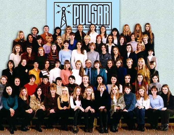 Нажмите на изображение для увеличения.  Название:Pulsar-2000.jpg Просмотров:14 Размер:58.4 Кб ID:262889