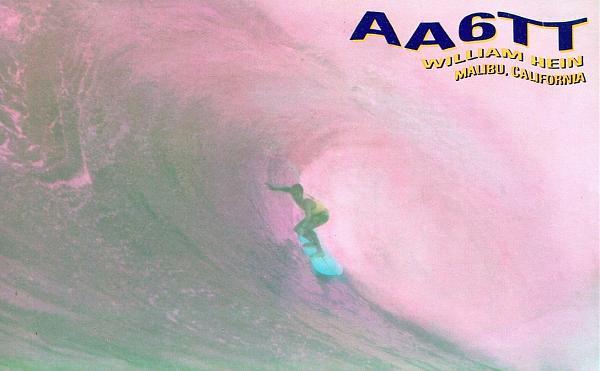 Нажмите на изображение для увеличения.  Название:AA6TT-QSL-archive-3W3RR-1.jpg Просмотров:2 Размер:1,006.7 Кб ID:262932