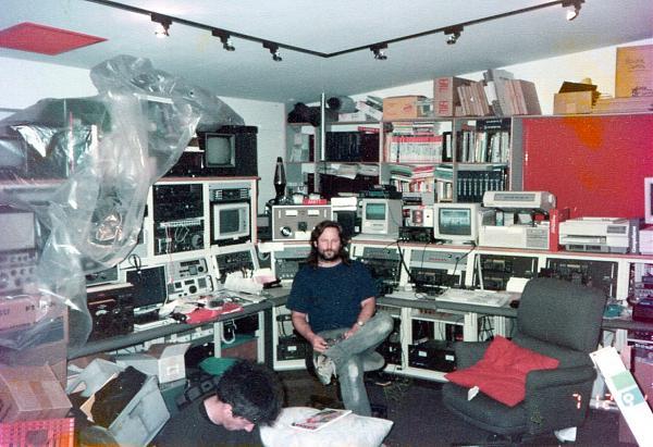 Нажмите на изображение для увеличения.  Название:AA6TT-1991-archive 3W3RR.jpg Просмотров:16 Размер:266.0 Кб ID:262936