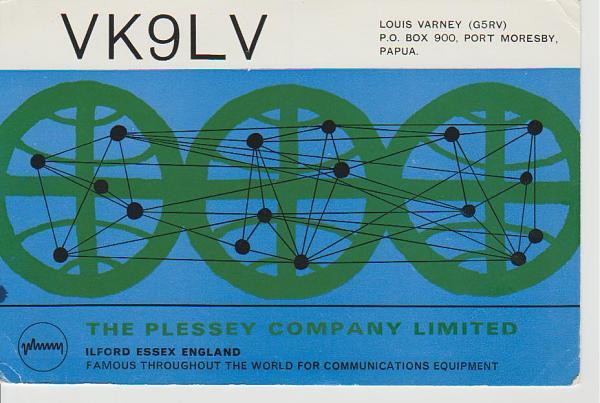 Нажмите на изображение для увеличения.  Название:VK9LV-QSL-UB5LM-1.jpg Просмотров:7 Размер:87.1 Кб ID:263123