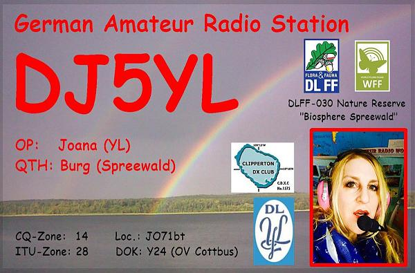 Нажмите на изображение для увеличения.  Название:DJ5YL Johanna van Eckert-Schoof.jpg Просмотров:2 Размер:134.8 Кб ID:263161