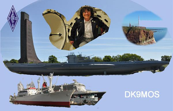 Нажмите на изображение для увеличения.  Название:DK9MOS Maren Lorenz.jpg Просмотров:1 Размер:151.0 Кб ID:263166