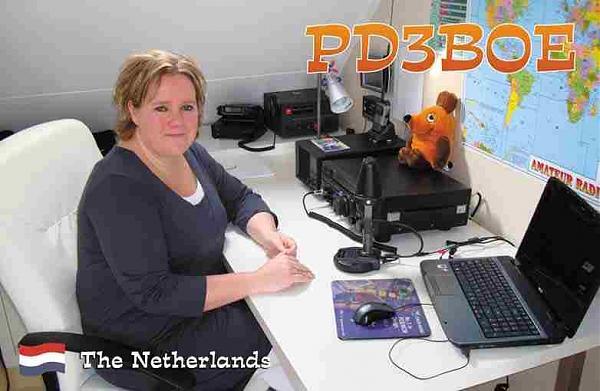 Нажмите на изображение для увеличения.  Название:PD3BOE Suus Koedijk.jpg Просмотров:1 Размер:19.8 Кб ID:263201
