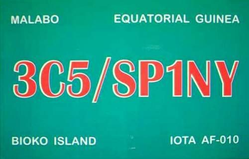 Название: 3C5-SP1NY.jpg Просмотров: 518  Размер: 16.9 Кб