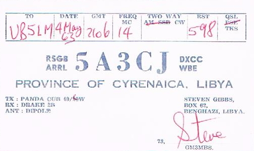 Название: 5A3CJ-QSL-UB5LM.jpg Просмотров: 474  Размер: 98.5 Кб