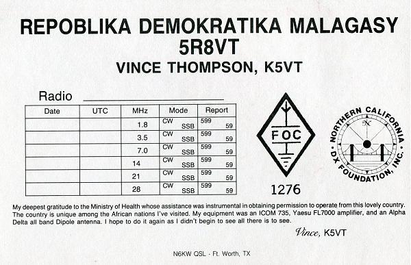 Нажмите на изображение для увеличения.  Название:5R8VT-QSL-K5VT-archive-3W3RR-2-min.jpg Просмотров:4 Размер:343.8 Кб ID:263614