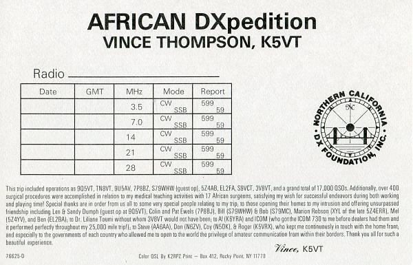 Нажмите на изображение для увеличения.  Название:7P8BZ-K5VT-QSL-archive-3W3RR-2.jpg Просмотров:5 Размер:1.36 Мб ID:263616