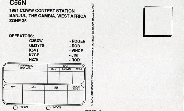 Нажмите на изображение для увеличения.  Название:C56N-QSL-K5VT-archive-3W3RR-2.jpg Просмотров:6 Размер:1.27 Мб ID:263622