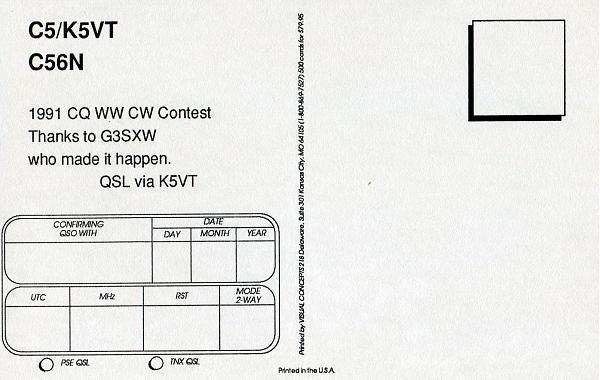Нажмите на изображение для увеличения.  Название:C56N-C5-K5VT-QSL-archive-3W3RR-2.jpg Просмотров:4 Размер:1.05 Мб ID:263624