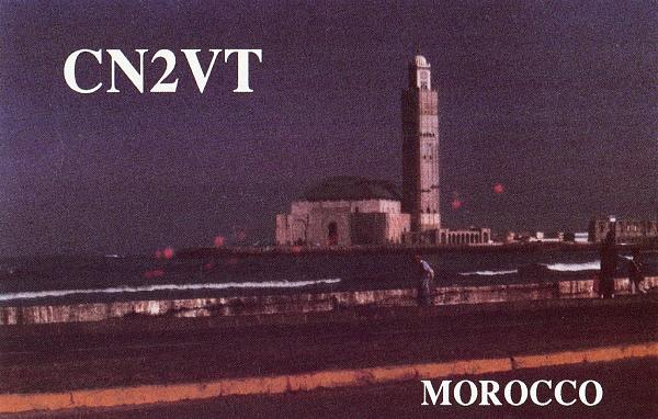 Нажмите на изображение для увеличения.  Название:CN2VT-K5VT-QSL-archive-3W3RR-1-min.jpg Просмотров:5 Размер:665.3 Кб ID:263625