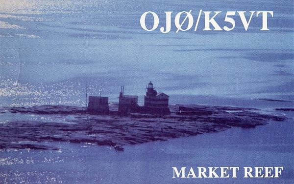 Нажмите на изображение для увеличения.  Название:OJ0-K5VT-QSL-archive-3W3RR-1-min.jpg Просмотров:5 Размер:640.9 Кб ID:263631