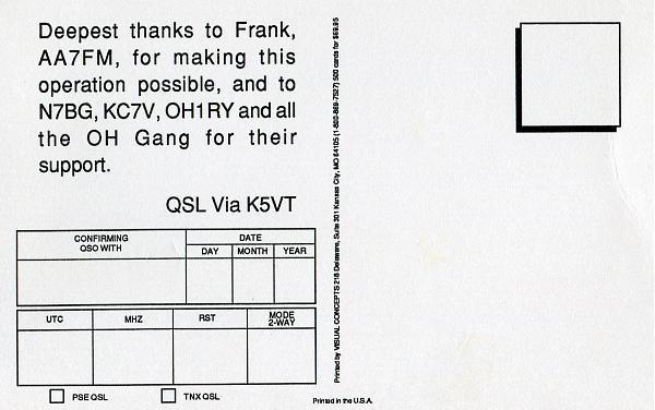 Нажмите на изображение для увеличения.  Название:OJ0-K5VT-QSL-archive-3W3RR-2.jpg Просмотров:5 Размер:1.09 Мб ID:263632