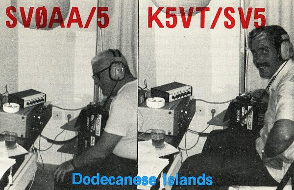 Нажмите на изображение для увеличения.  Название:SV0AA-5-K5VT-SV5-QSL-K5VT-archive-3W3RR-1-min.jpg Просмотров:5 Размер:680.1 Кб ID:263638