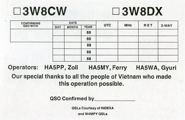 Нажмите на изображение для увеличения.  Название:3W8CW-3W8DX-QSL-archive-3W3RR-2.jpg Просмотров:3 Размер:1.10 Мб ID:263731