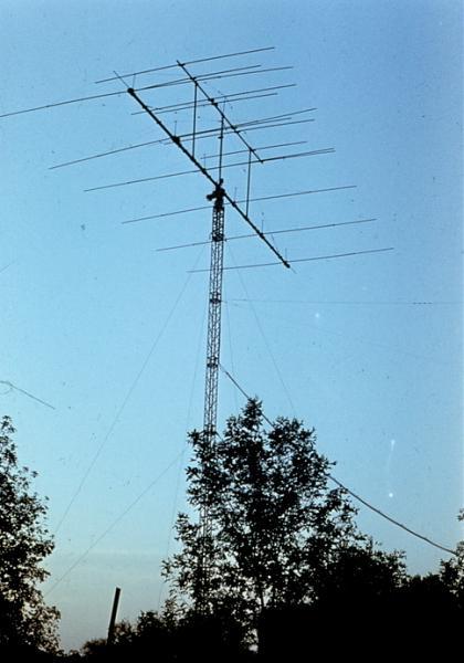 Нажмите на изображение для увеличения.  Название:Ant UA6JW 1985.jpg Просмотров:6 Размер:244.2 Кб ID:263778