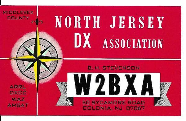 Нажмите на изображение для увеличения.  Название:W2BXA_QSL1.jpg Просмотров:5 Размер:123.2 Кб ID:263788