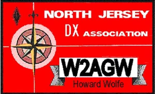 Название: w2agw-00243-sk2.jpg Просмотров: 122  Размер: 79.8 Кб