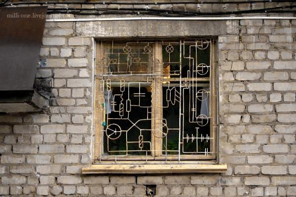 Название: Окно в шеке.jpg Просмотров: 1979  Размер: 274.8 Кб