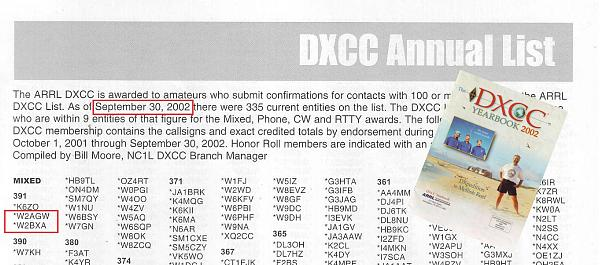 Нажмите на изображение для увеличения.  Название:DXCClist.jpg Просмотров:9 Размер:679.2 Кб ID:264227