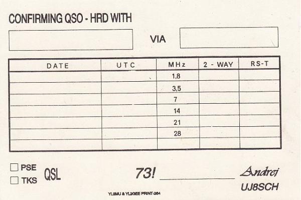 Нажмите на изображение для увеличения.  Название:UJ8SCH-QSL-UA3X-1.jpg Просмотров:1 Размер:49.2 Кб ID:264261