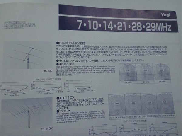 Нажмите на изображение для увеличения.  Название:DSC05617.JPG Просмотров:27 Размер:845.3 Кб ID:264356