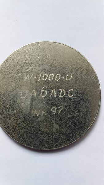 Нажмите на изображение для увеличения.  Название:W-1000-U.jpg Просмотров:8 Размер:110.0 Кб ID:264433