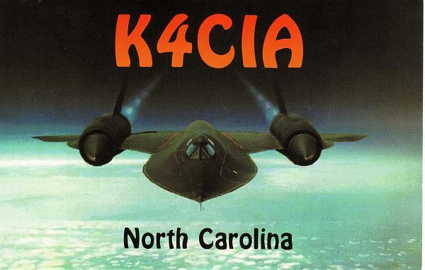 Нажмите на изображение для увеличения.  Название:K4CIA-QSL-3W3RR-jail-1.jpg Просмотров:2 Размер:1.85 Мб ID:264458