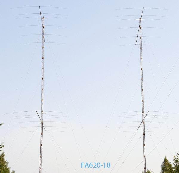 Название: FA620st.jpg Просмотров: 480  Размер: 27.7 Кб