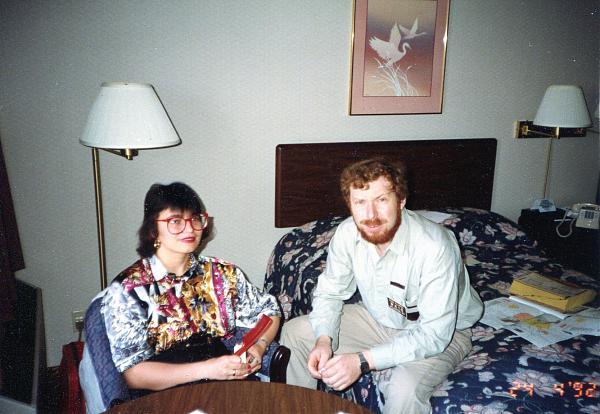 Нажмите на изображение для увеличения.  Название:Boston-UT5JDA-WK1O-1991-archive-3W3RR.jpg Просмотров:6 Размер:502.6 Кб ID:264530