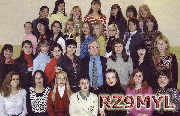 Нажмите на изображение для увеличения.  Название:RZ9MYL  Asiatic Russia.jpg Просмотров:36 Размер:428.4 Кб ID:264704