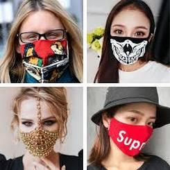 Название: маска 43Использ.jpg Просмотров: 441  Размер: 14.3 Кб