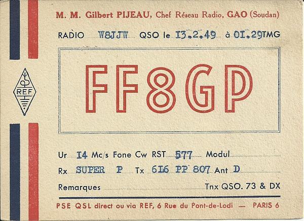 Нажмите на изображение для увеличения.  Название:FF8GP.jpg Просмотров:2 Размер:419.2 Кб ID:265078