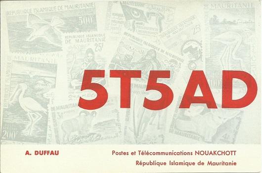 Название: 5T5AD_F.jpg Просмотров: 166  Размер: 71.5 Кб