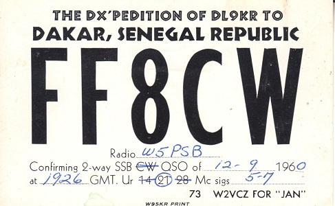 Название: FF8CW_sm.jpg Просмотров: 169  Размер: 57.0 Кб