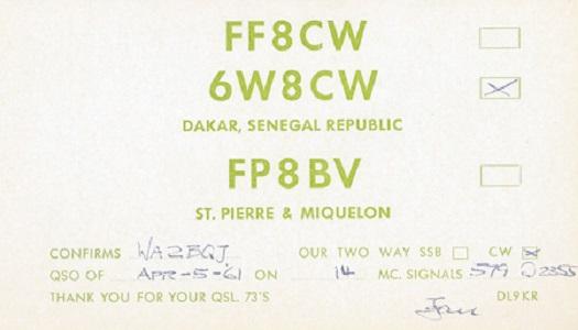 Название: 6W8CW.jpg Просмотров: 168  Размер: 37.5 Кб