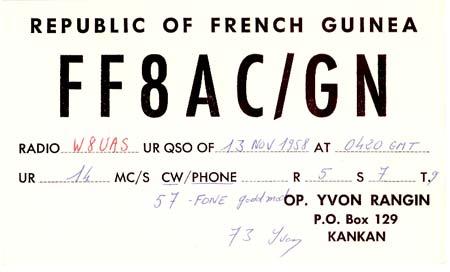 Название: ff8ac.jpg Просмотров: 168  Размер: 17.7 Кб