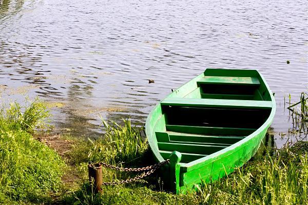 Нажмите на изображение для увеличения.  Название:лодка.jpg Просмотров:7 Размер:1.26 Мб ID:265207