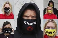Название: маска 40Использ.jpg Просмотров: 355  Размер: 8.7 Кб