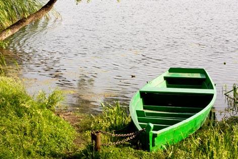 Название: лодка2.jpg Просмотров: 258  Размер: 81.5 Кб