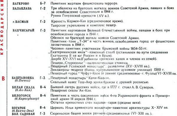 Нажмите на изображение для увеличения.  Название:Крым. Туристска&#1.jpg Просмотров:5 Размер:163.7 Кб ID:265386