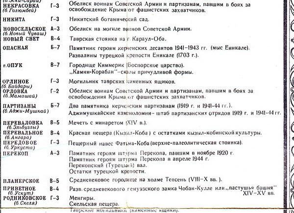Нажмите на изображение для увеличения.  Название:Крым. Туристска&#1.jpg Просмотров:3 Размер:185.9 Кб ID:265390