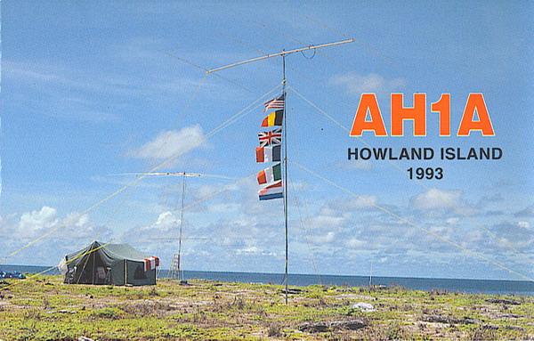 Название: AH1A-QSL-1.jpg Просмотров: 470  Размер: 94.1 Кб